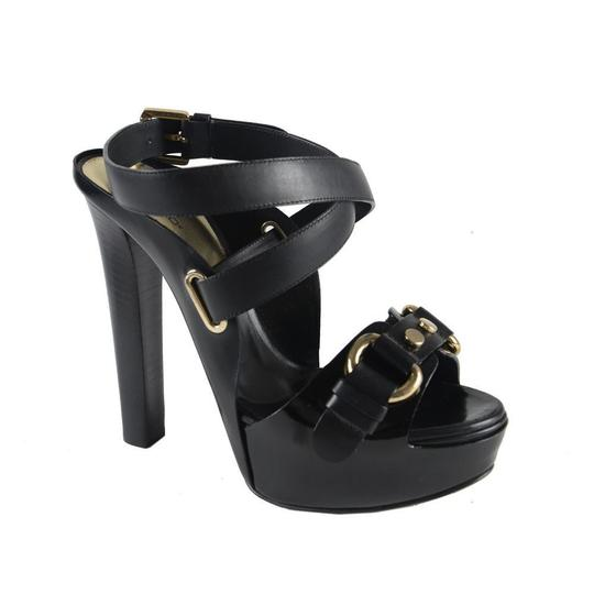 Preload https://img-static.tradesy.com/item/21591450/dsquared-black-wrap-around-ankle-strap-sandals-heels-platforms-size-us-7-regular-m-b-0-0-540-540.jpg