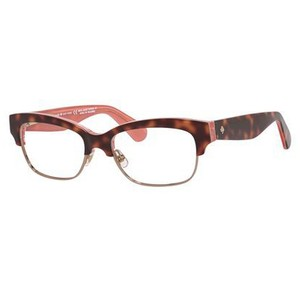 603d9aae82f Kate Spade Glasses   Frames on Sale - Up to 90% off at Tradesy