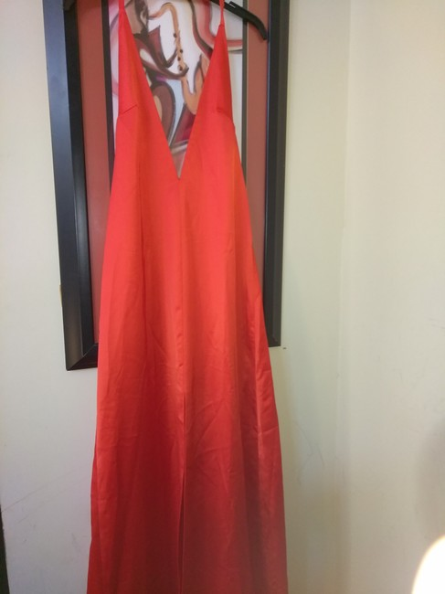 Preload https://img-static.tradesy.com/item/21591891/solace-london-red-maxi-long-night-out-dress-size-4-s-0-0-650-650.jpg