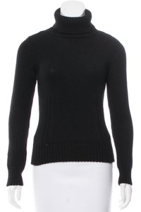 Cline Soft Comfortable Classic Chic Sweater