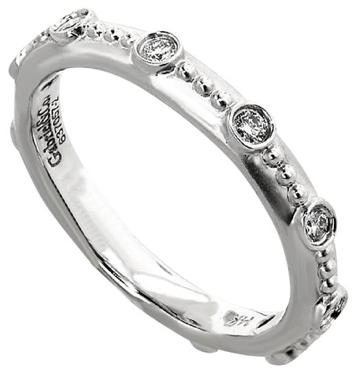 Preload https://img-static.tradesy.com/item/21592244/abc-jewelry-h-color-si2-clarity-15ct-total-weight-round-diamond-fashion-ring-0-1-540-540.jpg