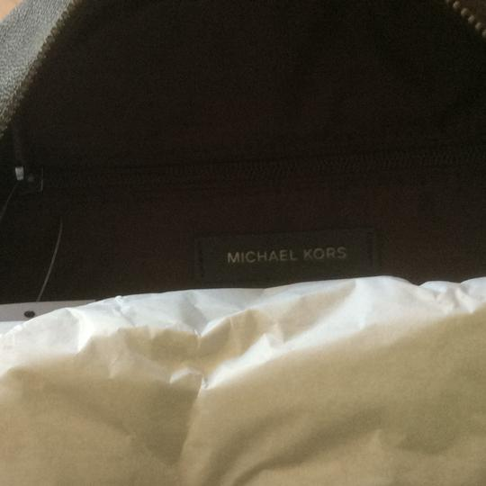 Michael Kors New With Tags Sale Backpack
