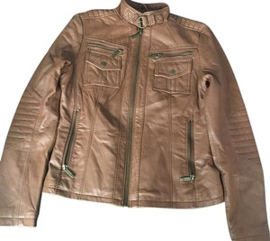 Michael Kors Light brown Jacket