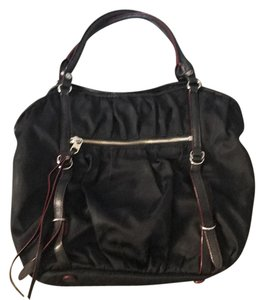 MZ Wallace Bianca Hobo Bag