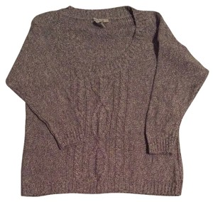 American Rag Sweater