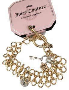 Juicy Couture life is juicy