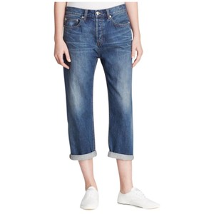 Marc by Marc Jacobs Capri/Cropped Denim