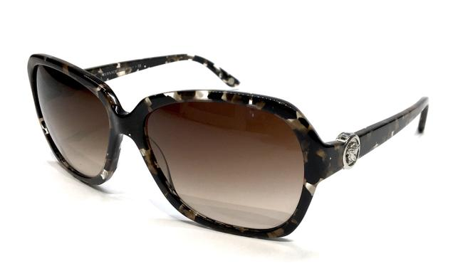 Item - Multi Colored New Mod 4218 876/13 Free 3 Day Shipping Sunglasses