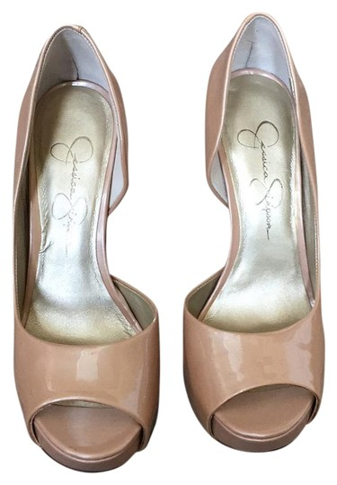 Preload https://img-static.tradesy.com/item/21600975/jessica-simpson-nude-pale-blush-platforms-size-us-6-regular-m-b-0-1-540-540.jpg