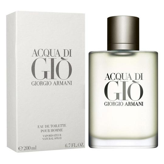 Preload https://img-static.tradesy.com/item/21601263/giorgio-armani-acqua-di-gio-for-men-67oz-68oz-200-ml-edt-spray-new-fragrance-0-0-540-540.jpg