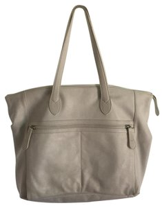 Cavalcanti Leather Italian Leather Leather Leather Shoulder Bag