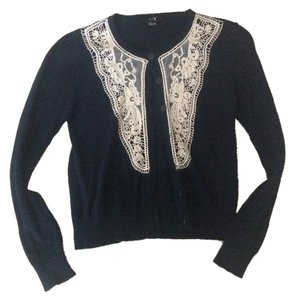 1fb99e4a82f Forever 21 Tops - Up to 70% off a Tradesy