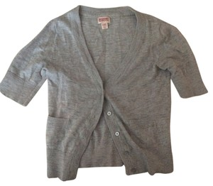 Mossimo Supply Co. Cardigan