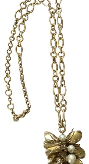 Preload https://img-static.tradesy.com/item/21606442/jcrew-gold-necklace-0-1-540-540.jpg