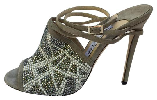 Preload https://img-static.tradesy.com/item/21606457/jimmy-choo-new-flora-palm-crystals-and-pearls-embellished-suede-sandals-pumps-size-us-65-regular-m-b-0-1-540-540.jpg