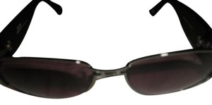 d49a4a4f4928 Versace versace vintage eyeglasses from italy