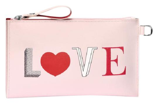 Preload https://img-static.tradesy.com/item/21606858/longchamp-kiss-and-love-valentine-limited-edition-nwot-made-in-france-pink-leather-clutch-0-1-540-540.jpg