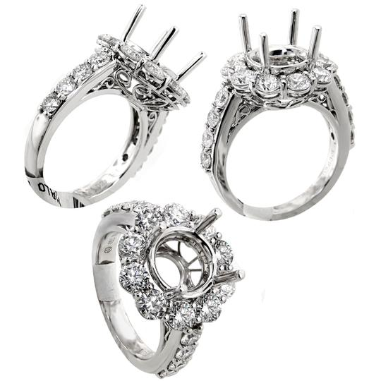 Preload https://img-static.tradesy.com/item/21607052/abc-jewelry-g-color-si1-clarity-diamond-semi-mount-band-set-with-round-cut-accent-diamonds-26-engage-0-0-540-540.jpg