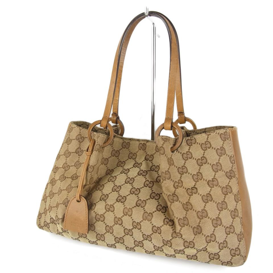 6574f687a7 Gucci Bags on Sale - Up to 70% off at Tradesy