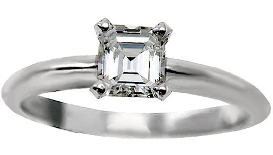 Preload https://img-static.tradesy.com/item/21607630/abc-jewelry-color-f-g-clarity-vs2-si1-44ct-asscher-cut-diamond-solitaire-engagement-ring-0-0-540-540.jpg