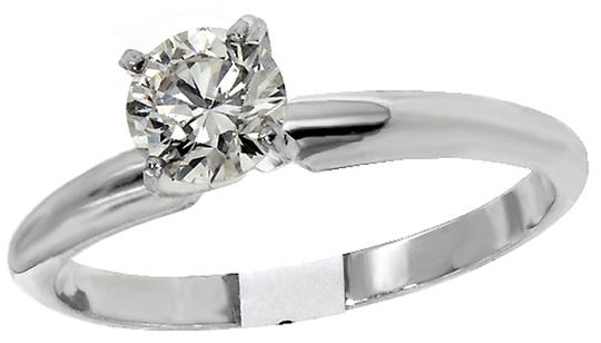 Preload https://img-static.tradesy.com/item/21607709/abc-jewelry-color-k-clarity-vs2-56ct-brilliant-cut-diamond-solitaire-engagement-ring-0-0-540-540.jpg