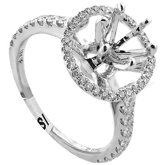 Preload https://img-static.tradesy.com/item/21607712/abc-jewelry-g-color-si1-clarity-halo-white-gold-semi-mount-engagement-ring-0-0-540-540.jpg