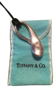 Elsa Peretti for Tiffany Vintage Elsa Peretti for Tiffany Teardrop pendant