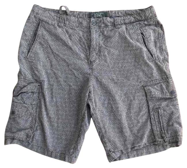 Preload https://img-static.tradesy.com/item/21607992/old-navy-men-s-shorts-size-20-plus-1x-0-1-650-650.jpg