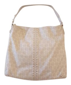 d3083b0a7439 Michael Kors on Sale - Up to 80% off at Tradesy (Page 268)