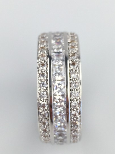 Other Eternity Band