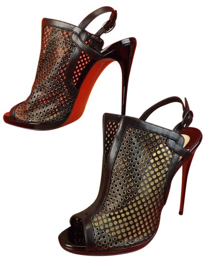 Preload https://img-static.tradesy.com/item/21608328/christian-louboutin-black-escriminette-120-perforated-leather-sandals-pumps-size-eu-405-approx-us-10-0-1-540-540.jpg