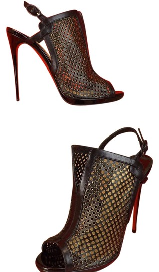 Preload https://img-static.tradesy.com/item/21608354/christian-louboutin-black-escriminette-120-perforated-leather-sandals-pumps-size-eu-38-approx-us-8-r-0-1-540-540.jpg