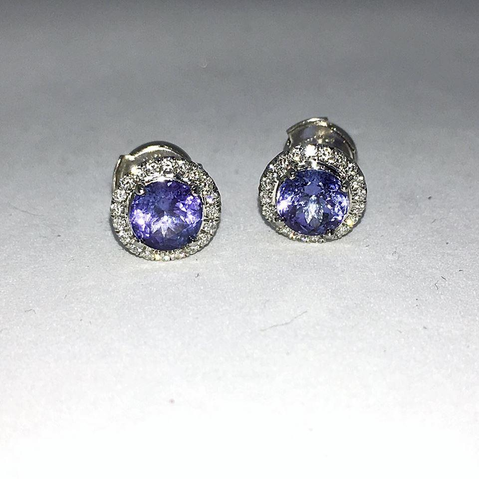 pics threads tiffany img exchange soleste keep or purseforum tanzanite