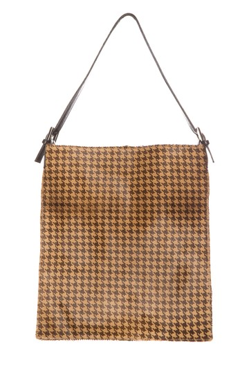 Preload https://img-static.tradesy.com/item/21608725/renaud-pellegrino-chocolate-leather-and-houndstooth-calf-hair-shoulder-b-tote-0-0-540-540.jpg