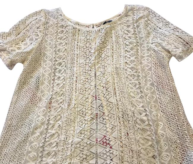 Preload https://img-static.tradesy.com/item/21608882/american-eagle-outfitters-lace-shirt-blouse-size-16-xl-plus-0x-0-1-650-650.jpg