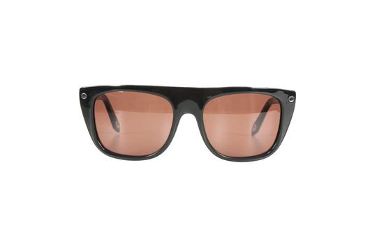 Preload https://img-static.tradesy.com/item/21608941/givenchy-black-and-silver-plastic-sunglasses-0-0-540-540.jpg