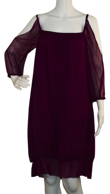 Preload https://img-static.tradesy.com/item/21609118/miguelina-purple-mid-length-night-out-dress-size-6-s-0-1-650-650.jpg