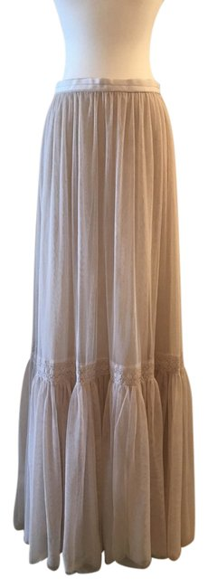 Preload https://img-static.tradesy.com/item/21609214/needle-and-thread-rose-anthropologie-by-romella-gown-maxi-skirt-size-12-l-32-33-0-1-650-650.jpg
