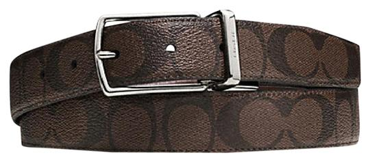 Preload https://img-static.tradesy.com/item/21609414/coach-mahoganybrown-men-s-cut-to-size-reversible-one-size-fit-all-belt-0-1-540-540.jpg