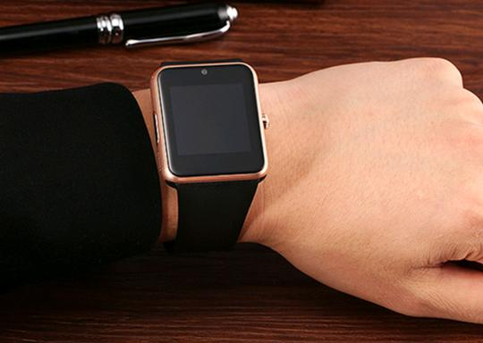 Other IOS / ANDROID SMART WATCH