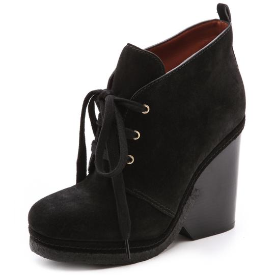 Preload https://img-static.tradesy.com/item/21609701/marc-by-marc-jacobs-black-lace-up-suede-platform-bootsbooties-size-us-7-regular-m-b-0-2-540-540.jpg