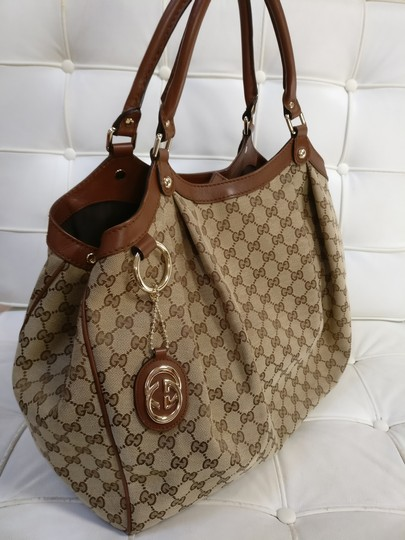 236769b0f96766 Gucci Sukey Bag Reviews | Stanford Center for Opportunity Policy in ...