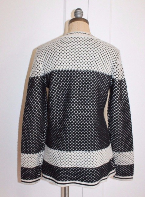 Market & Spruce Knit Acrylic Casual Winter Sweater