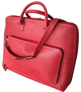 Levenger Laptop Bag