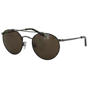 Kenneth Cole Kenneth Cole New York Sunglasses KC7096