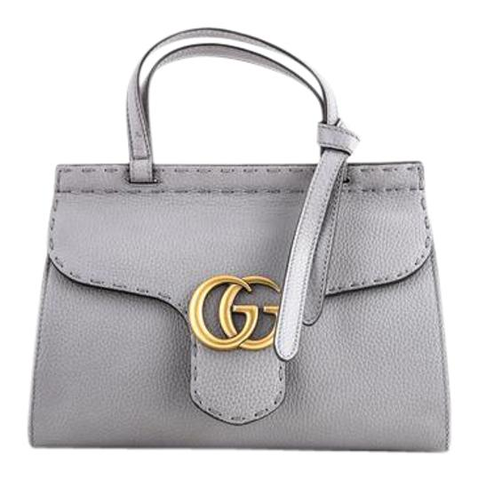 64b64c391c4976 Gucci Gg Marmont Mini Top Handle Bag Review   Stanford Center for ...