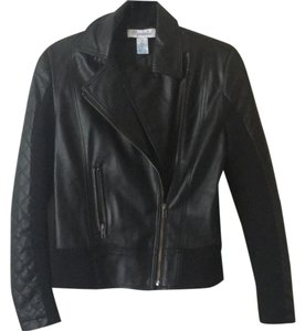 Marabelle Motorcycle Jacket