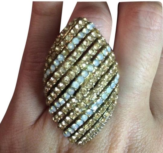 Other Statement Ring
