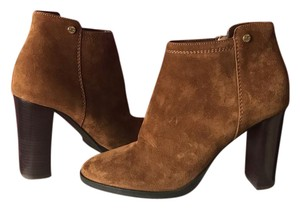 Jimmy Choo Ankle Suede canyon Boots