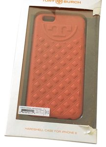 Tory Burch case for iphone 6
